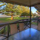 BIG4 Narooma Condo Spa Waterfront Deck