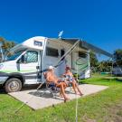 Guest Reviews and excellent feedback for Narooma accommodation
