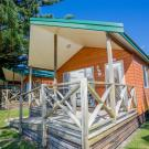 Easts Narooma Accommodation Inlet View Cabin 900px Jul 19 0000