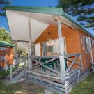 Easts Narooma Accommodation Waterfront Bungalow Bungalow 900px Jul 19 0000